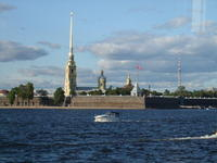 2009_0920PetersburgSt0022