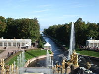 2009_0920PetersburgSt0096