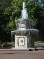 2009_0920PetersburgSt0121