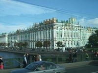2009_0920PetersburgSt0132